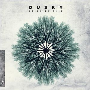 Dusky.jpg