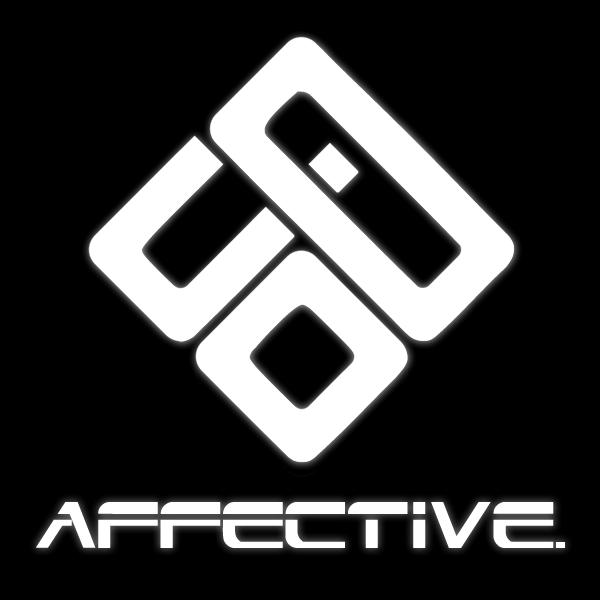 affectiverec.png
