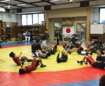 20081221熊本県合同練習