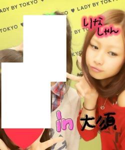 NEC_0870.jpg