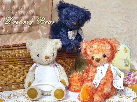 bear11.jpg