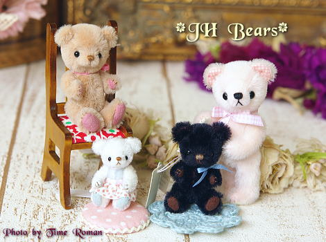 bear26.jpg
