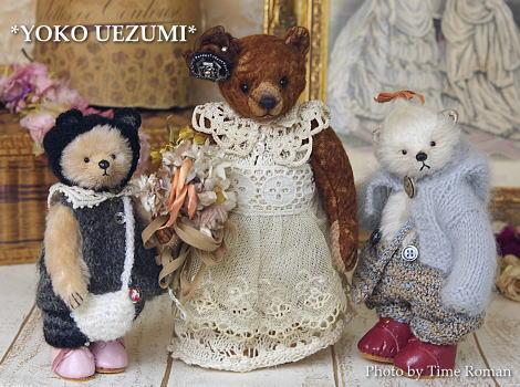 bear34.jpg