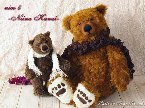 bear41.jpg
