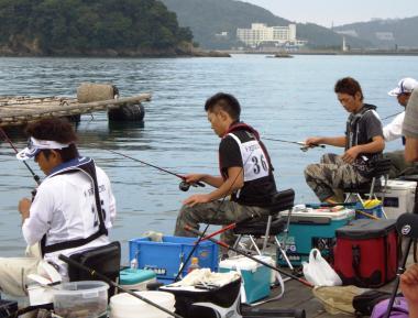 HASIMOTO_convert_20090925011003.jpg