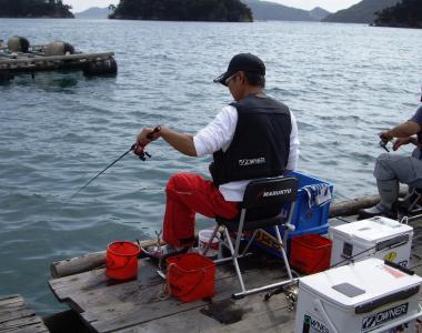 KAWAKITA2_convert_20090925012942.jpg