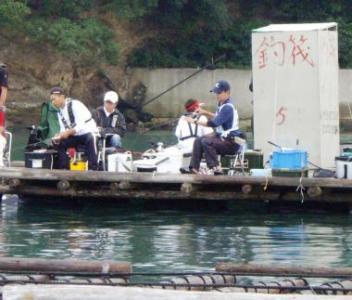 KAWAMURA_convert_20090925013036.jpg