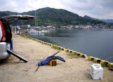 hunakosi_convert_20090830203351.jpg