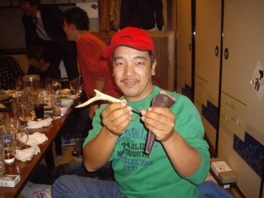 mannsannguzzu_convert_20091212221811.jpg