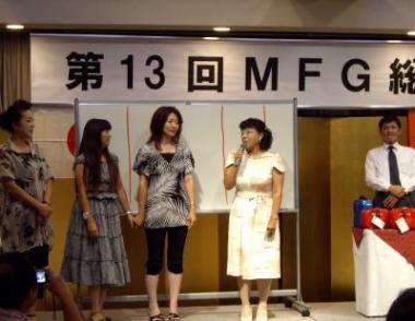 redhi-su_convert_20090817030539.jpg
