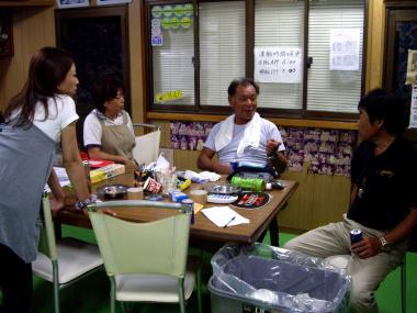 senndousann_convert_20090928201631.jpg