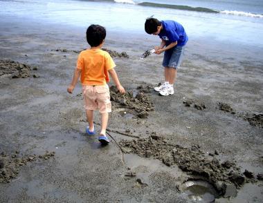 sunaganihori_convert_20090920131353.jpg