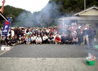 syuugousyasin_convert_20091012211457.jpg
