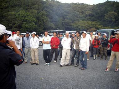 syuuryou2_convert_20091012211618.jpg