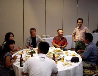 te-buru3_convert_20090817030611.jpg