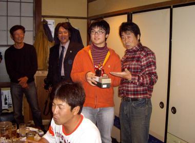 tokubetusyou_convert_20091212221840.jpg