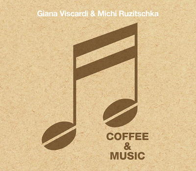 コーヒーにぴったりの音楽