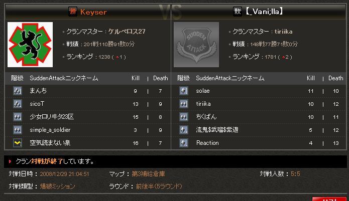 Keyser.jpg