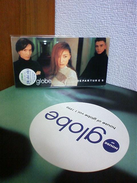 TS3D0098.jpg