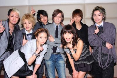 aaa030_s_www_barks_jp.jpg