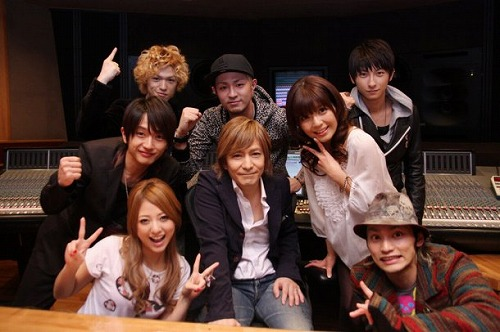 s-news_large_komurotetsuya_AAA_01.jpg