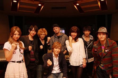 s-news_large_komurotetsuya_AAA_02.jpg
