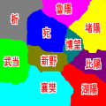 AreaMap01_ブログ用
