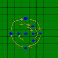 回転時の個別移動イメージ02