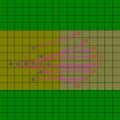 モデル個別移動を部隊戦に応用する03