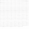SpearMan01_MoveAttack01