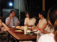 100817live-dinner.jpg