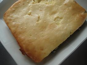 オレオのチーズケーキ♪