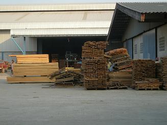 P1180204-10 sawmill 4