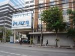 DSC09430-50Plaza hotel