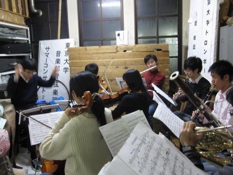 2009.11.19室内楽4