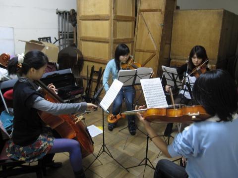 2009.11.19室内楽2