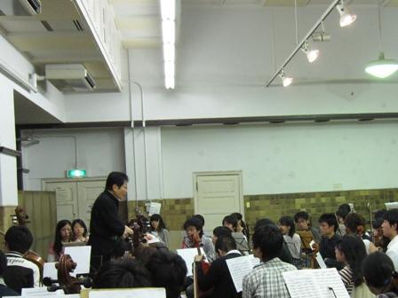 2010.4.29サマコン全奏