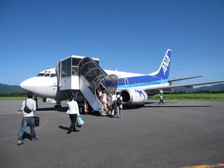 2010.8.8福江空港