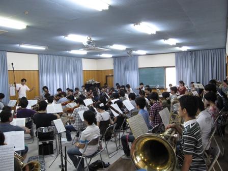 2010.9.23全奏