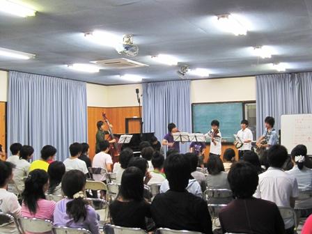 2010.9.22室内楽