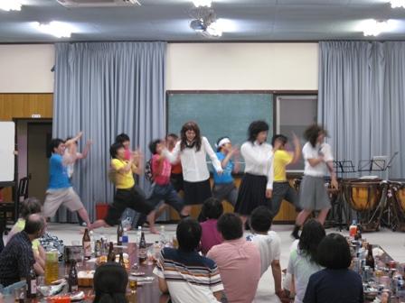2010.9.22芸2