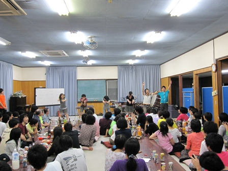 2010.9.22芸その1