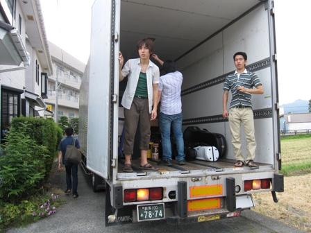 2010.9.23つみ