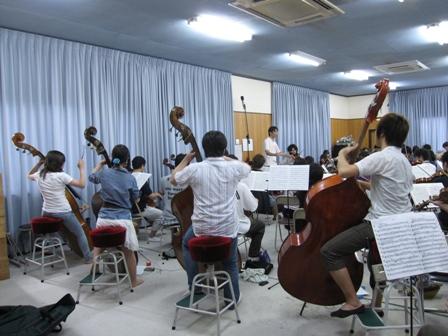 2010.9.23全奏その2