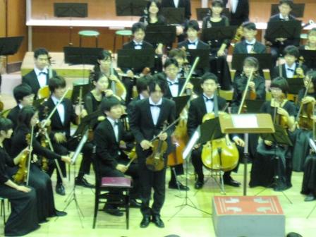 2010.11.23コンサートマスター