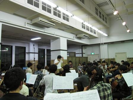 2010.11.27全奏