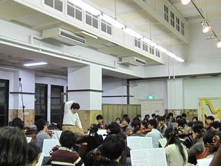 2010.12.20全奏