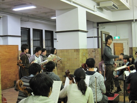2010.12.26第九