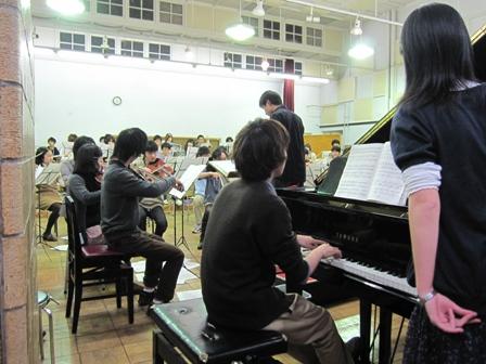 2010.12.26ピアノコンチェルト