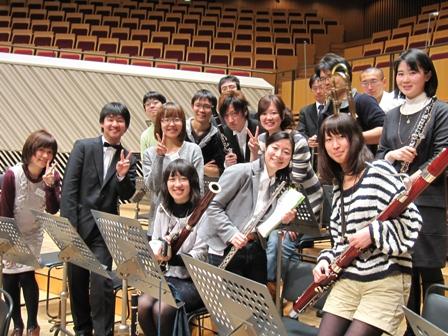 2011.1.15管打楽器